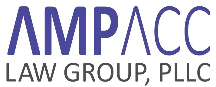 AMPACC Law Group