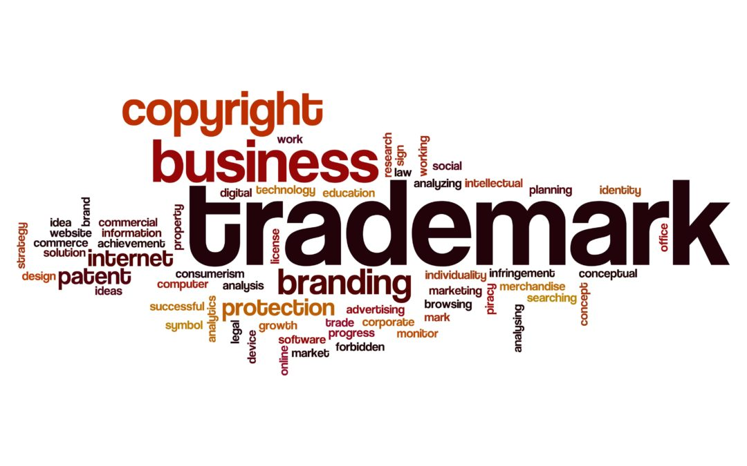 How Much Does a Trademark Cost in 2021?