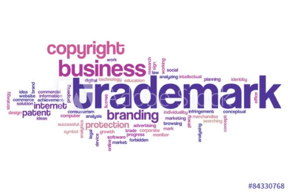 trademark-banner-image