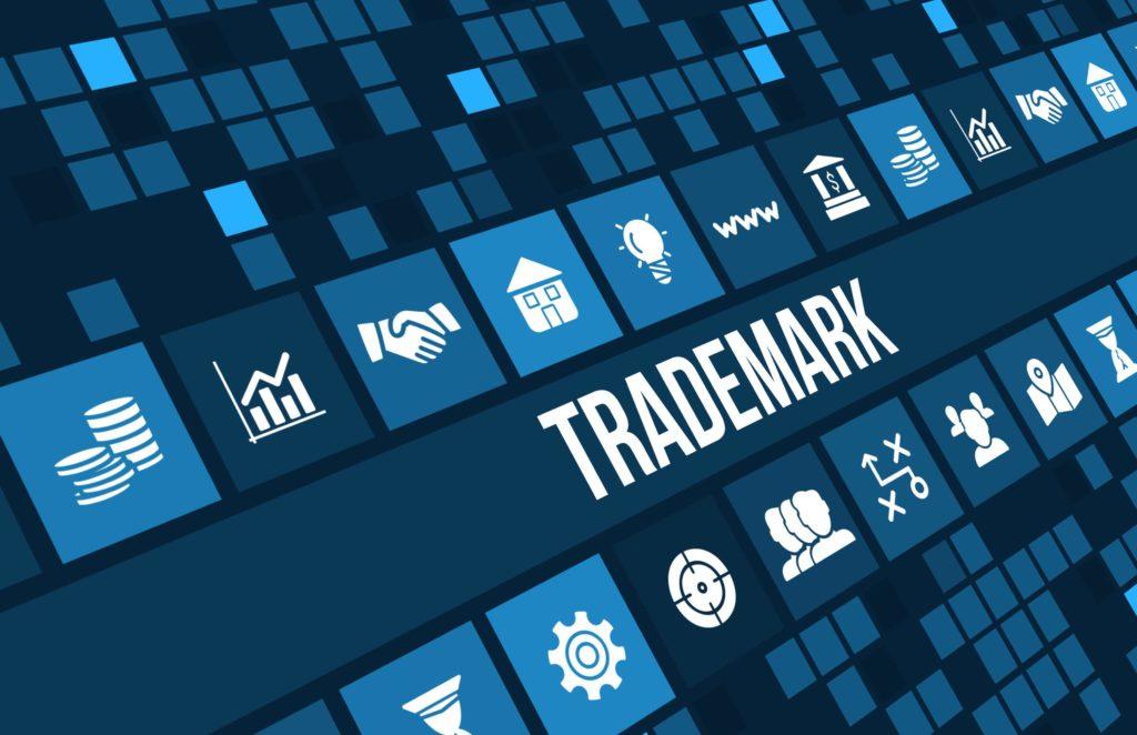 trademark cost