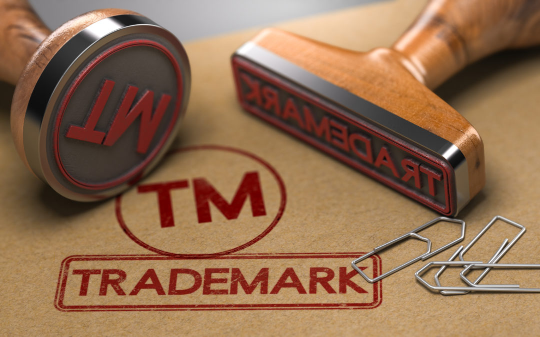 how-to-renew-trademark